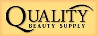 Logo, QUALITY BEAUTY SUPPLY - Beauty Supply Store